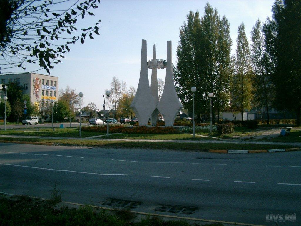 http://photobabe.moy.su/_nw/0/29869.jpg